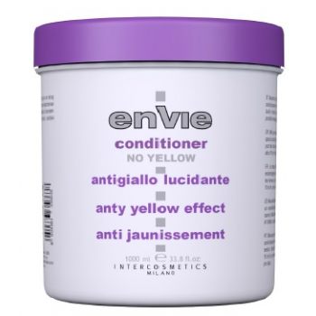 No Yellow conditioner.png