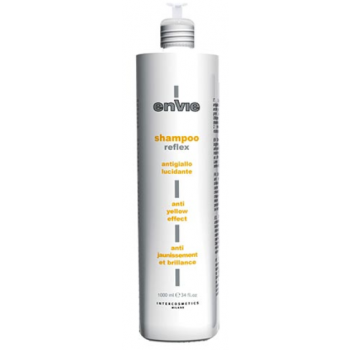 envie-anti-yellow-shampoo 1000ml.png