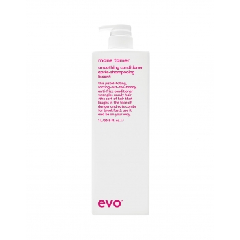 EVO_Mane-Tamer-Conditioner-1L_RGB_wshadow_new.jpg