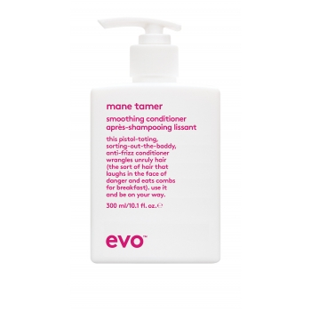 EVO_Mane-Tamer_Conditioner-300ml_RGB_wshadow_new.jpg