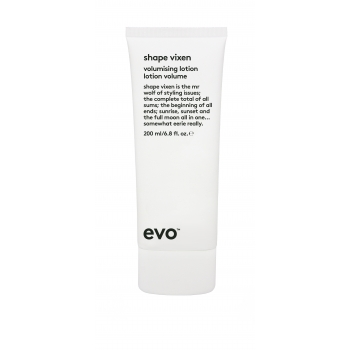 39216_EVO_Shape Vixen 200ml.jpg