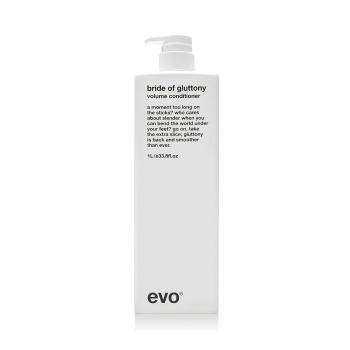 prefix_0002s_0001_39522_evo_bride of gluttony conditioner 1Ltr_RGB.jpg