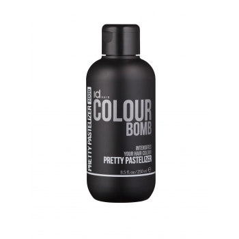 016025_idhair_colourbomb_Pretty Pastelizer.jpg