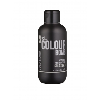 016031_idhair_colourbomb_cold_silver.jpg