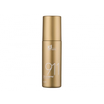 IdHair Elements 911 Rescue Spray Protecting Mist.jpg