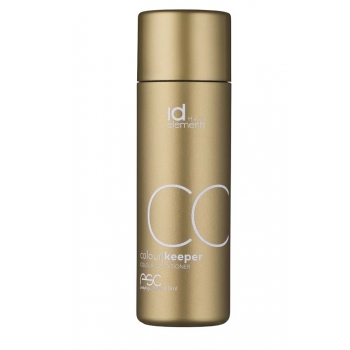 IdHair Elements Colour Keeper Colour Conditioner 60.jpg