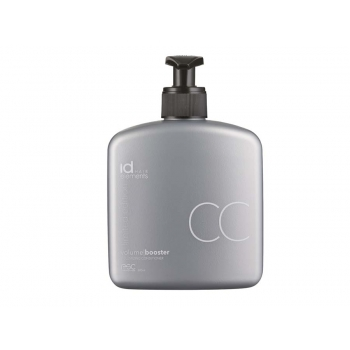 IdHair Elements Volume Booster Volumizing Conditioner 500ml.jpg