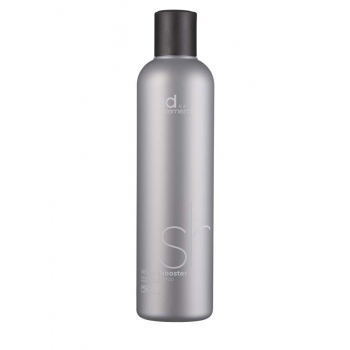IdHair Elements Volume Booster Volumizing Shampoo 250.jpg