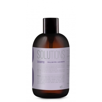 110586_1_idhair_solutions_shampoo_no3_100ml.jpg