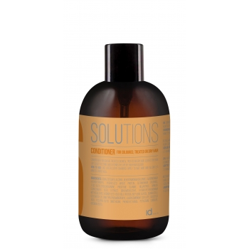 110589_1_idhair_solutions_conditioner_no6_100ml.jpg