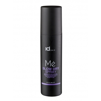 _0002_Me Blow Dry Spray.tif.jpg