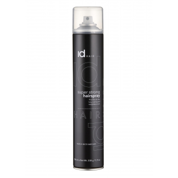 IdHAIR_Super strong hairspray_110580.jpg