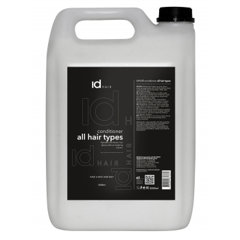 idhair_all hair types conditioner_20093.jpg