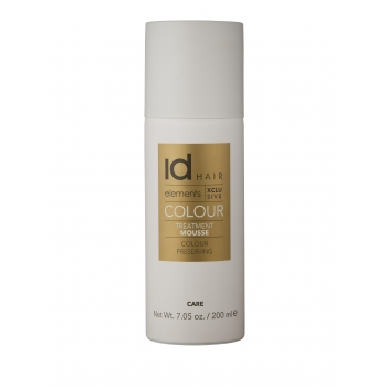 10220400001_1_idhair_elements_xclusive_colour_mousse_200ml.jpg