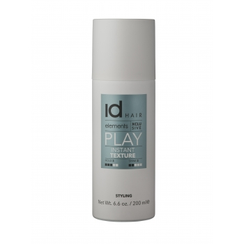 10220410001_1_idhair_elements_xclusive_play_instant_texture_200ml.jpg