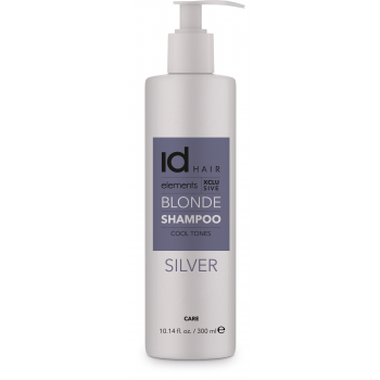 Id XCLS blonde shampoo 300 ml copy.png