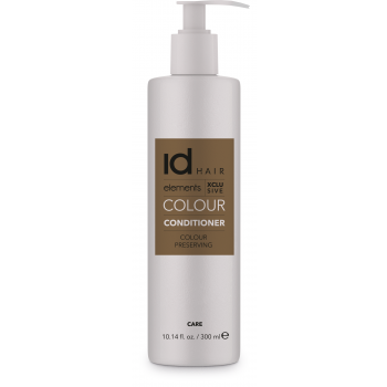 Id XCLS color palsam 300 ml copy.png