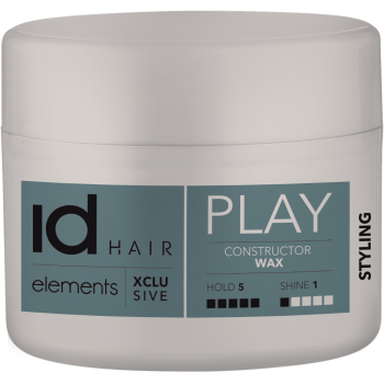 Id XCLS constructor wax 100 ml copy.png