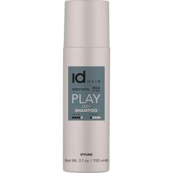 Id XCLS dry shampoo 150 ml copy.png