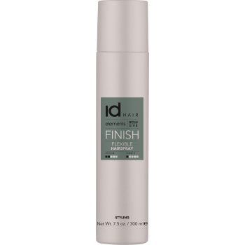 Id XCLS flex hairspray 300 ml copy.png