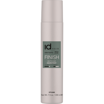 Id XCLS intense hairspray 300 ml copy.png