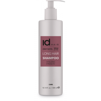 Id XCLS long hair shampoo 300 ml copy.png