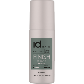 Id XCLS miracle serum 50 ml copy.png
