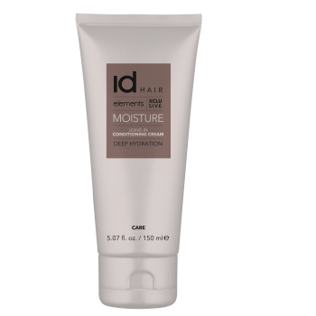 Id XCLS moisture leave in cond cream 150 ml copy.png