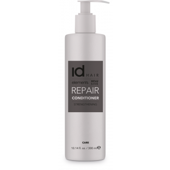 Id XCLS repair palsam 300 ml copy.png