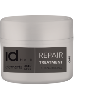 Id XCLS repair treatment 200 ml copy.png