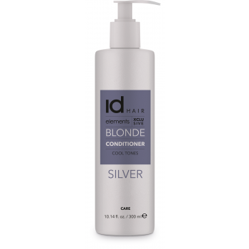 Id XCLS silver palsam 300 ml copy.png