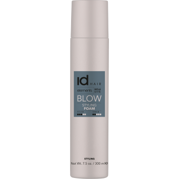 Id XCLS styling foam 300 ml copy.png