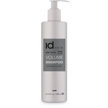 Id XCLS volume shampoo 300 ml copy.png