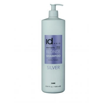 blond_shampoo_1000ml.jpg