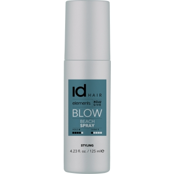 blow_beach spray 125 ml copy.jpg