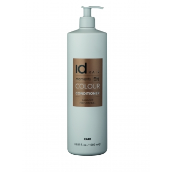 colour_conditioner_1000ml.jpg