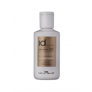 colour_conditioner_100ml.jpg