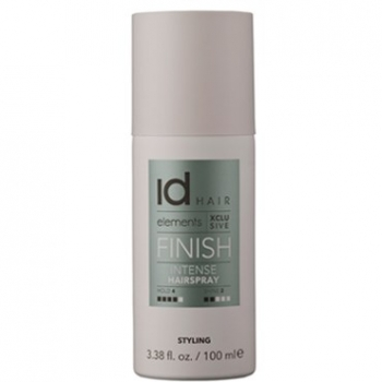 idhair-xclusive-intense-hairspray-mini.jpg