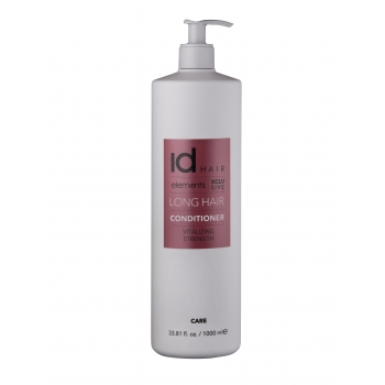 long_hair_conditioner_1000ml.jpg