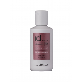 long_hair_conditioner_100ml.jpg