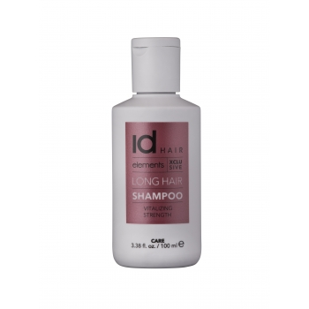 long_hair_shampoo_100ml.jpg