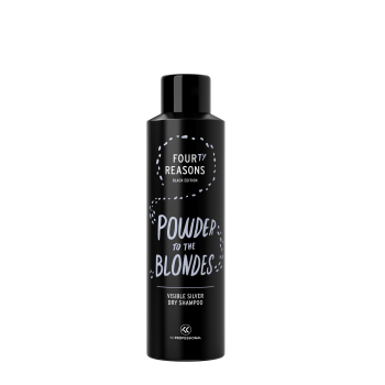 Four-Reasons-Black-Edition_Visible-Silver-Dry-Shampoo.png