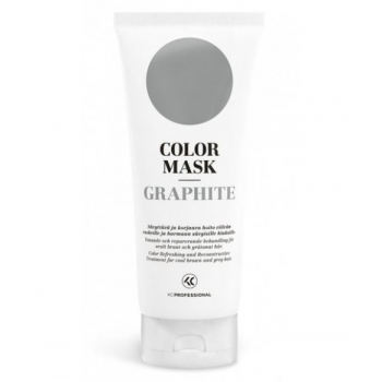 KC Professional color mask Graphite 200 ml.jpg