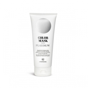 KC Professional color mask Platinum 200 ml.jpg