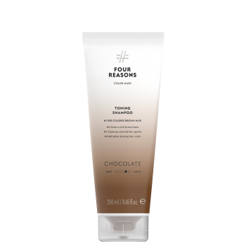 01_ColorMask_250ML_Tuubi_ToningShampoo_CHOCOLATE.png