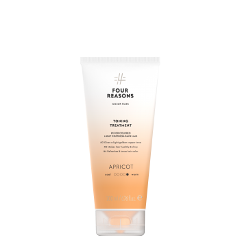 ColorMask_tuubi_200ML_Apricot_01.png