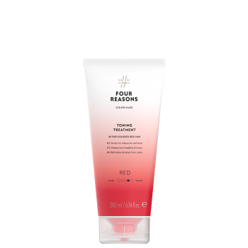 ColorMask_tuubi_200ML_Red_01.png