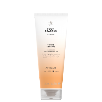 Four-Reasons-Color-Mask_Toning-Shampoo_Apricot.png