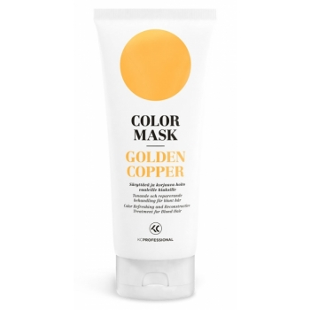 colormask-golden-copper_orig.jpg
