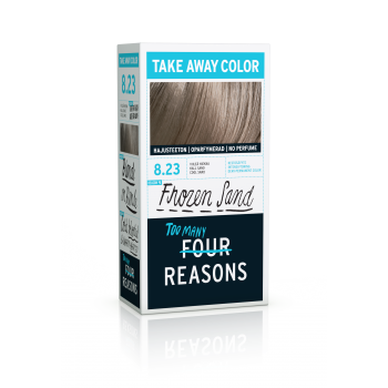 Four-Reasons-Take-Away-Color_Frozen-Sand.png